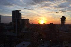 Sunset-scaled